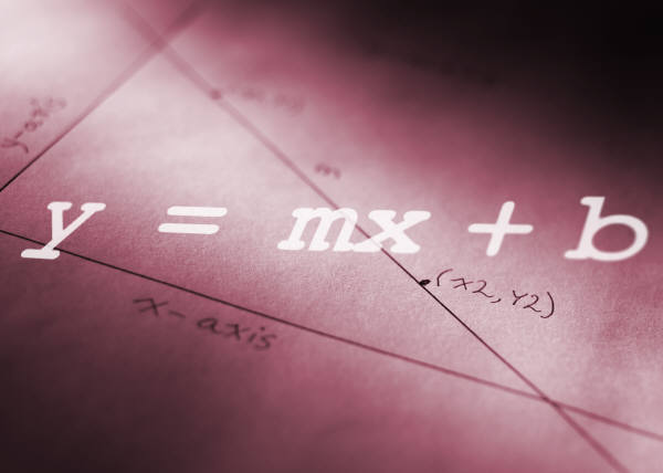 http://www.ct4me.net/images/AlgebraLine.jpg