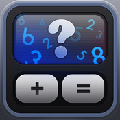 Dyscalculator icon
