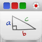 Educreations logo