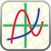 Ezy Graph icon