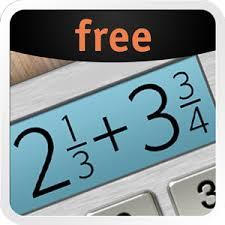 Math Manipulatives: Calculators, Calculator Apps, and