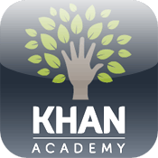 math worksheet : math resources middle secondary post secondary subject specific  : Khan Academy Math Worksheets