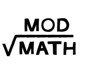 ModMath icon