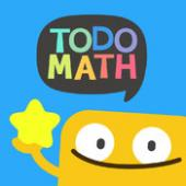 Todo K-2 Math Practice icon